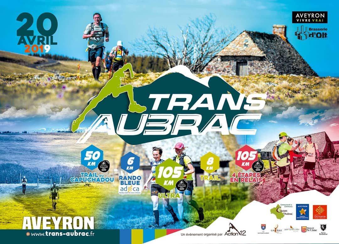 Affiche-Trans-Aubrac-2019