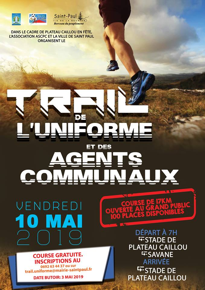 Affiche-Uniforme-Agents-Communaux-2019