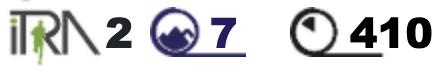 ITRA-UTC-Marathon-42