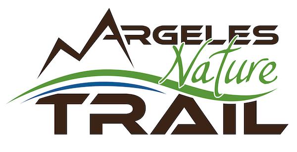 Logo-Argeles-Nature-Trail