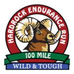 Logo-Hardrock-100