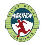 Logo-Marathon-Mont-Blanc