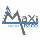 Logo-Maxi-Race