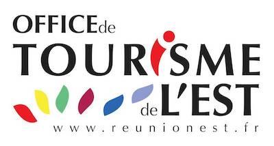 Logo-Office-Tourisme-Est-Réunion