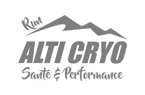 Logo-Run-Alti-Cryo