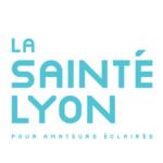 Logo-SaintéLyon