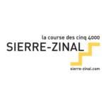 Logo-Sierre-Zinal