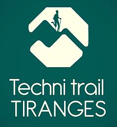 Logo-Techni-Trail-Tiranges