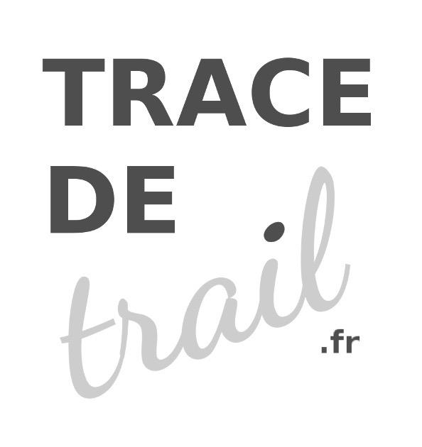 Logo-Trace-de-Trail