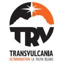 Logo-TransVulcania