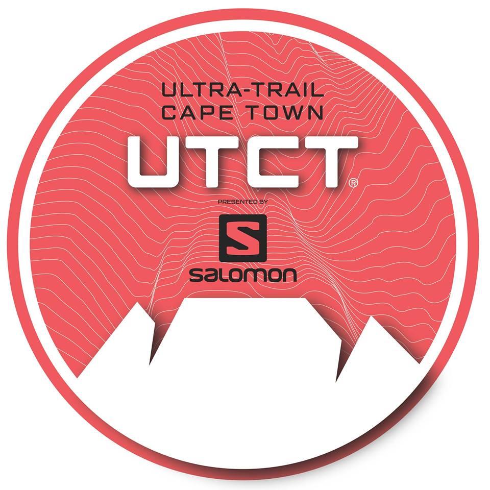 Logo-UTCT