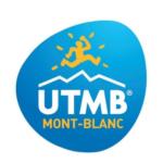Logo-UTMB