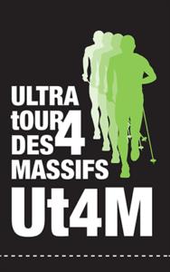 Logo-Ut4M