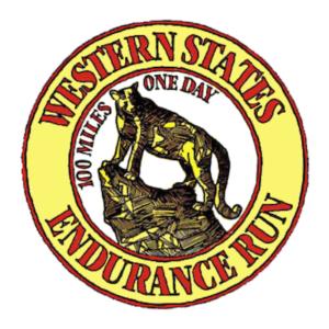 Logo-Western-States-100