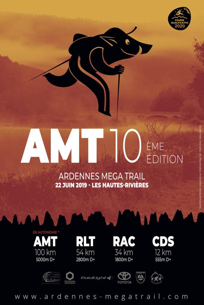 Affiche-Ardennes-Mega-Trail-2019