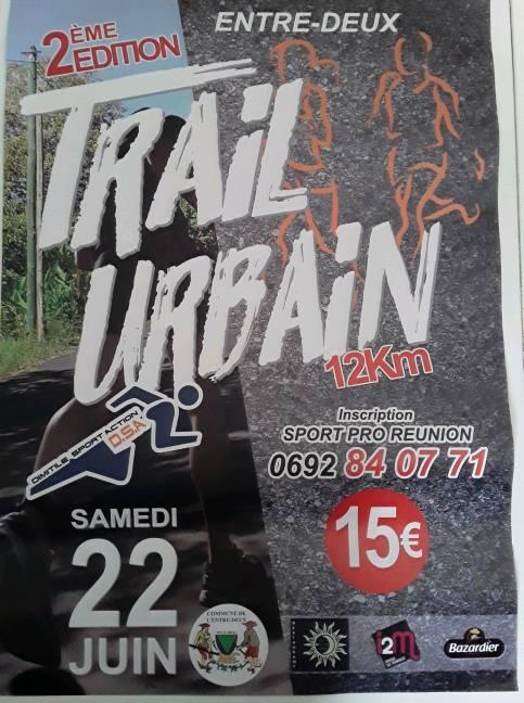 Affiche-Trail-Urbain-Entre-Deux-2019