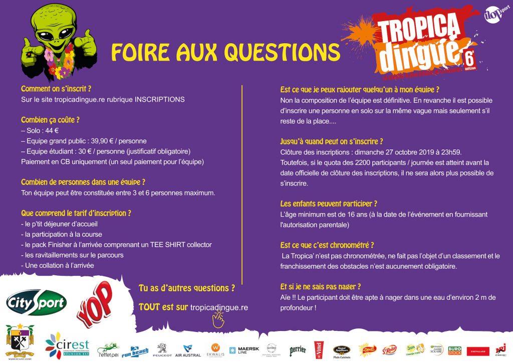 FAQ-Tropica-Dingue