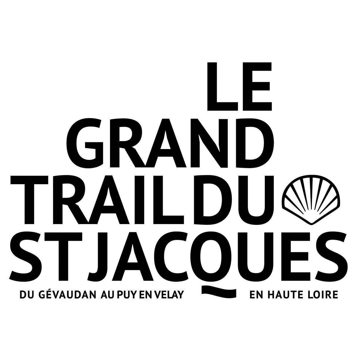 Logo-Grand-Trail-du-Saint-Jacques
