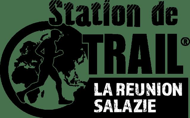Logo-Station-Trail-Réunion