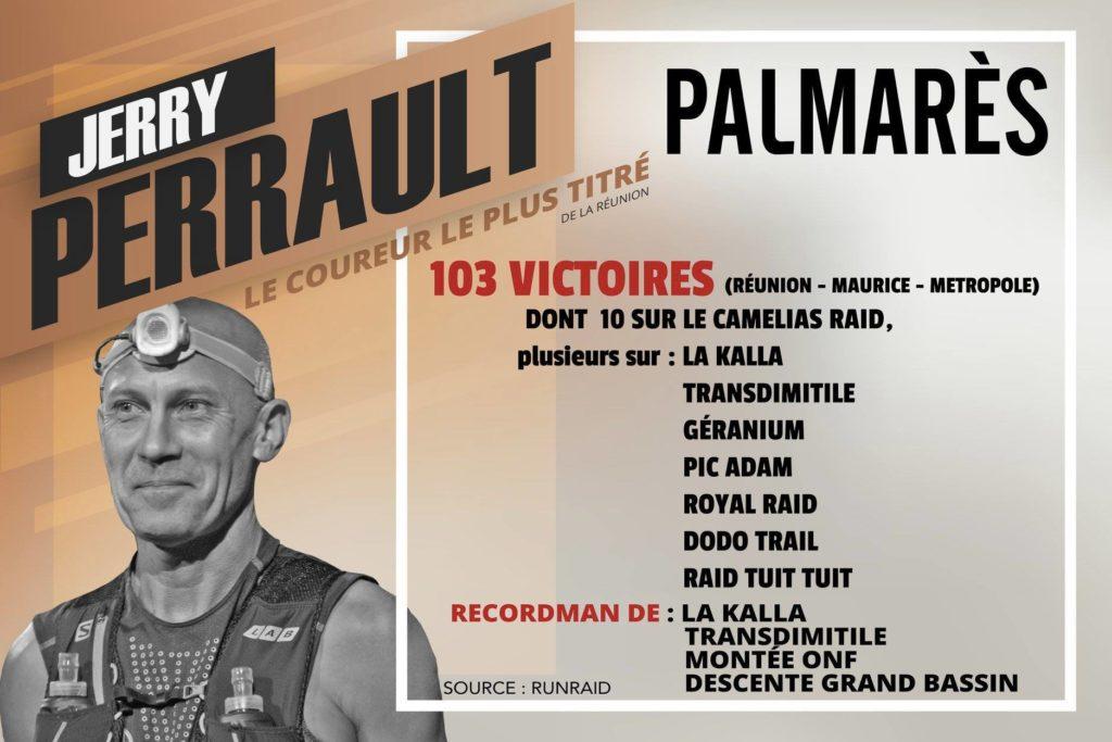 Palmarès-Jerry-Perrault