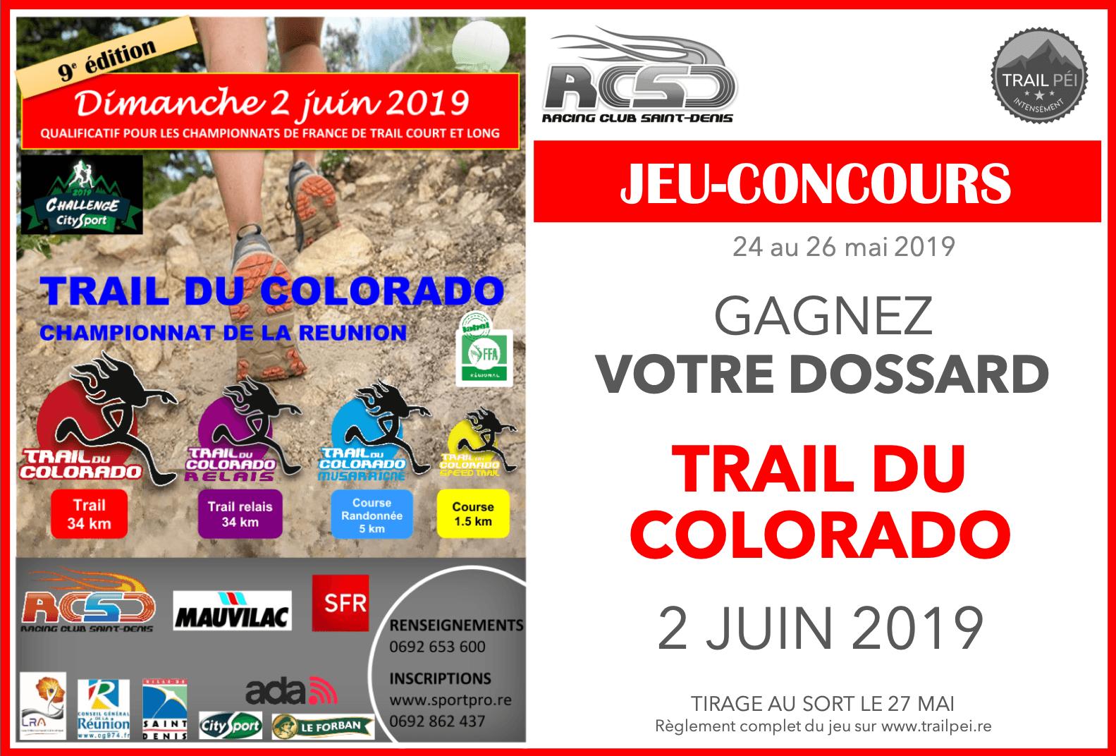 Trail-Péi-Affiche-Jeu-Trail-du-Colorado