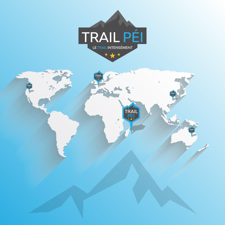 Trail-Péi-Picto-carte-lieux