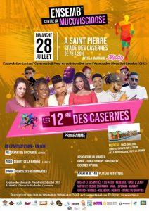 Affiche-12-km-des-Casernes-2019