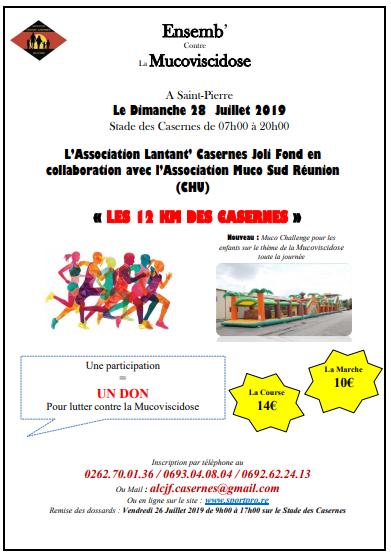 Affiche-12km-Casernes-2019