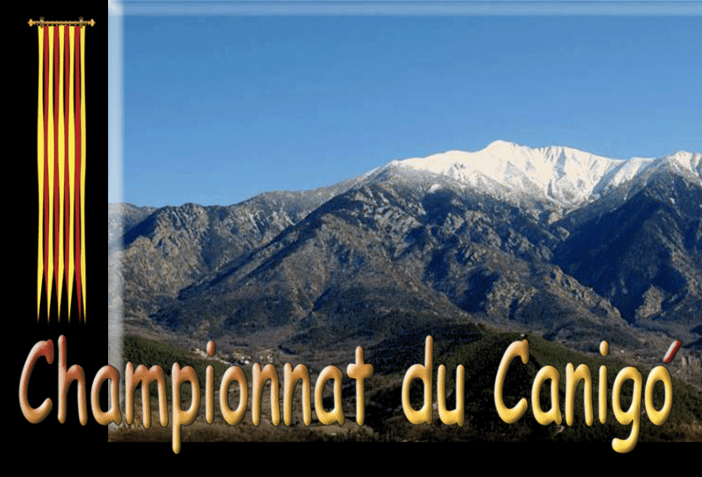 Affiche-Championnat-du-Canigo