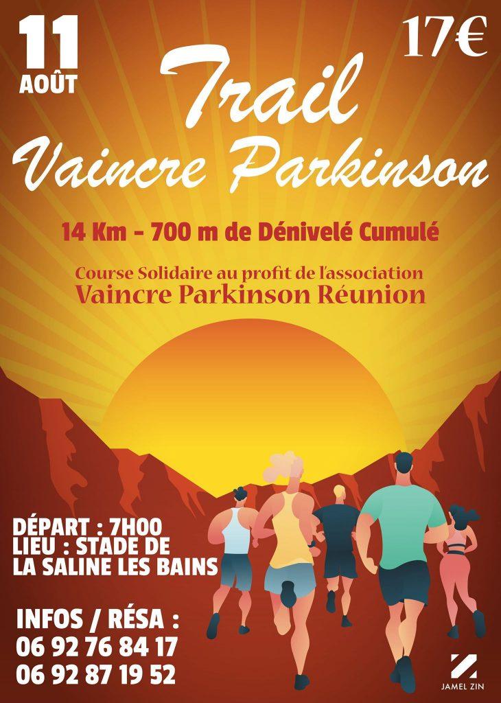 Affiche-DZ-Trail-Vaincre-Parkinson-2019