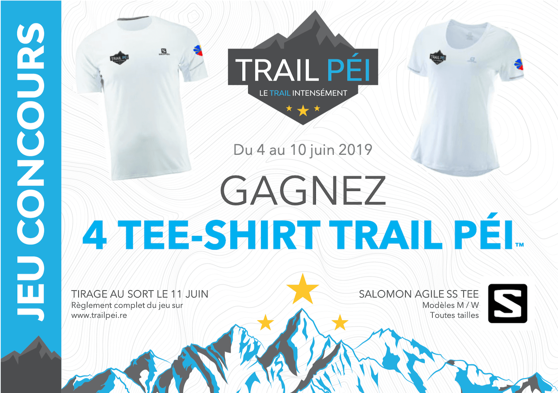 Affiche-Jeu-T-Shirt-Trail-Pei