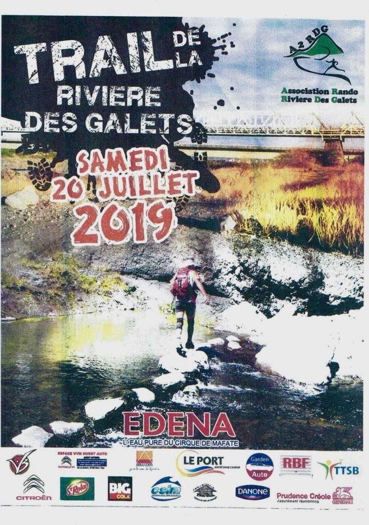 Affiche-Trail-Riviere-des-Galets-2019