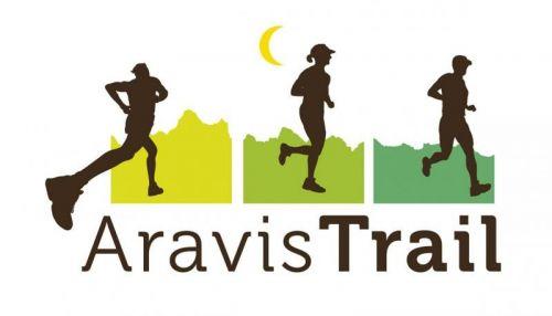 Logo-Aravis-Trail
