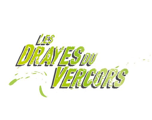 Logo-Les-Drayes-du-Vercors