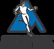 Logo-Skyrunner-National-Series