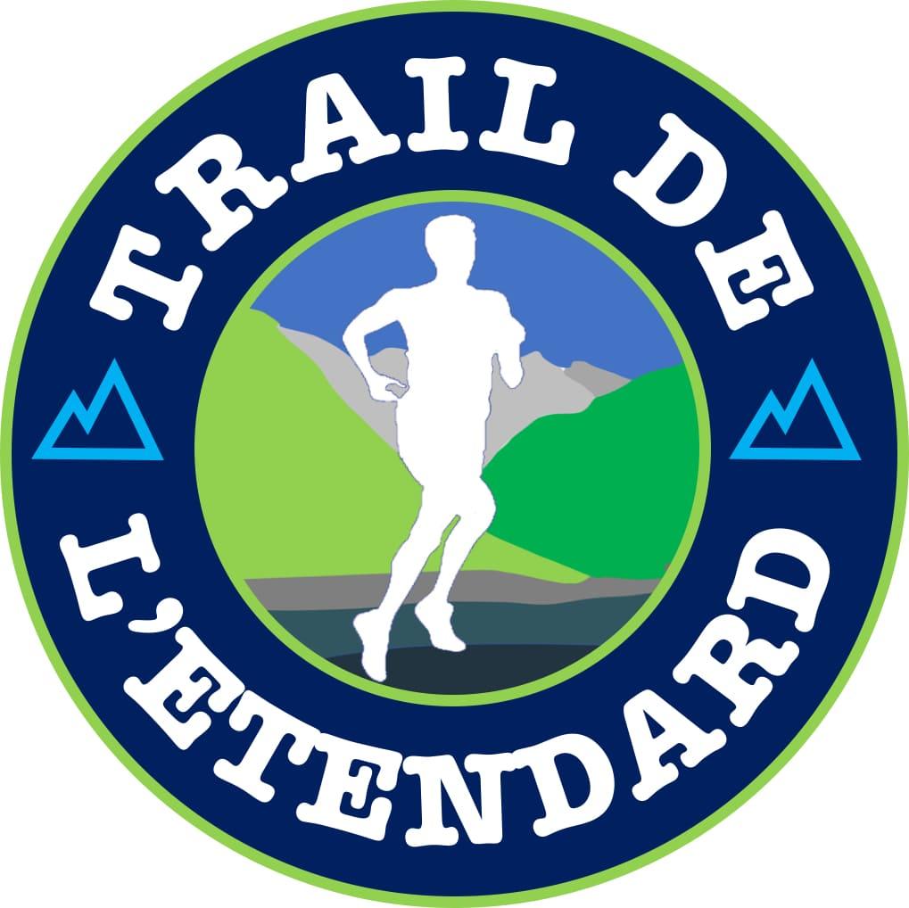 Logo-Trail-de-l-Etendard