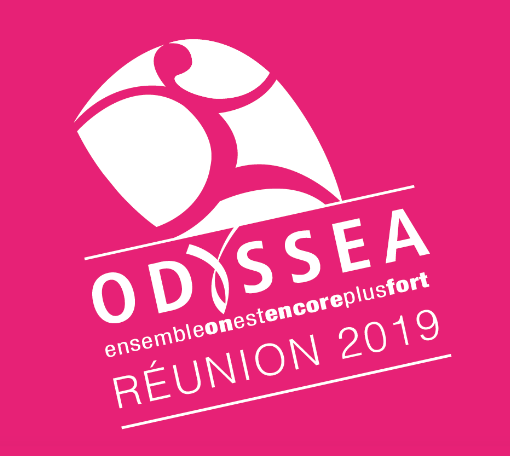 Odyssea-Réunion-2019