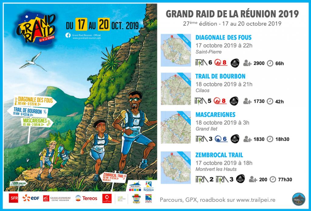 Trail-Pei-Visuel-Grand-Raid-2019