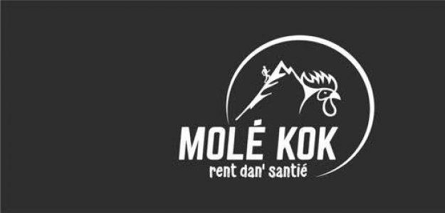 Molé Kok