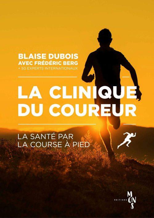 AM-Clinique-du-Coureur-B-Dubois