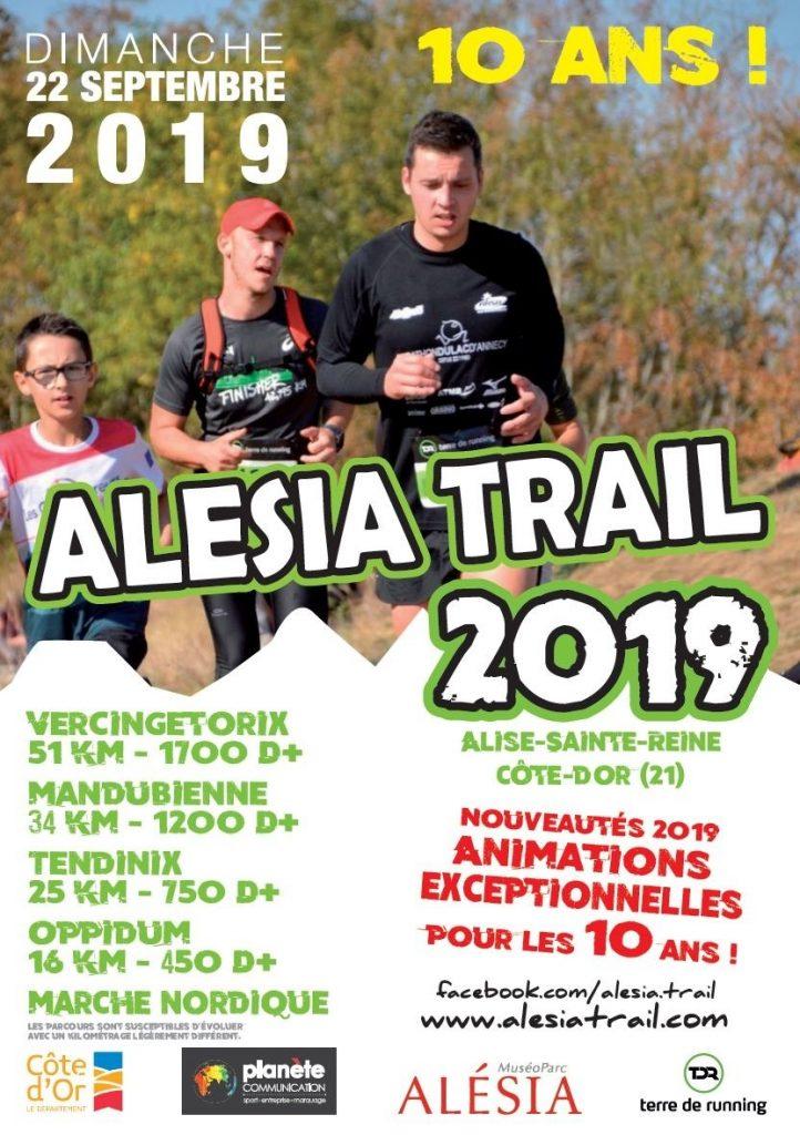 Affiche-Alésia-Trail-2019