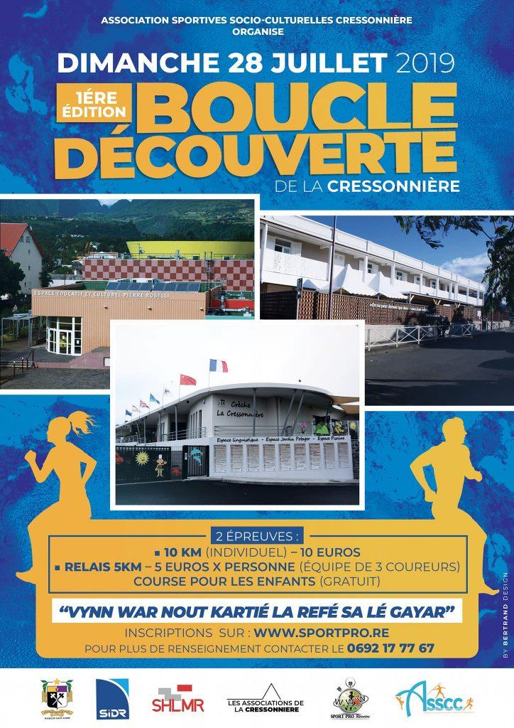 Affiche-Boucle-Découverte-Cressonnière-2019