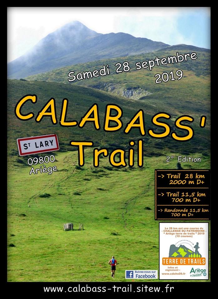 Affiche-Calabass-Trail-2019