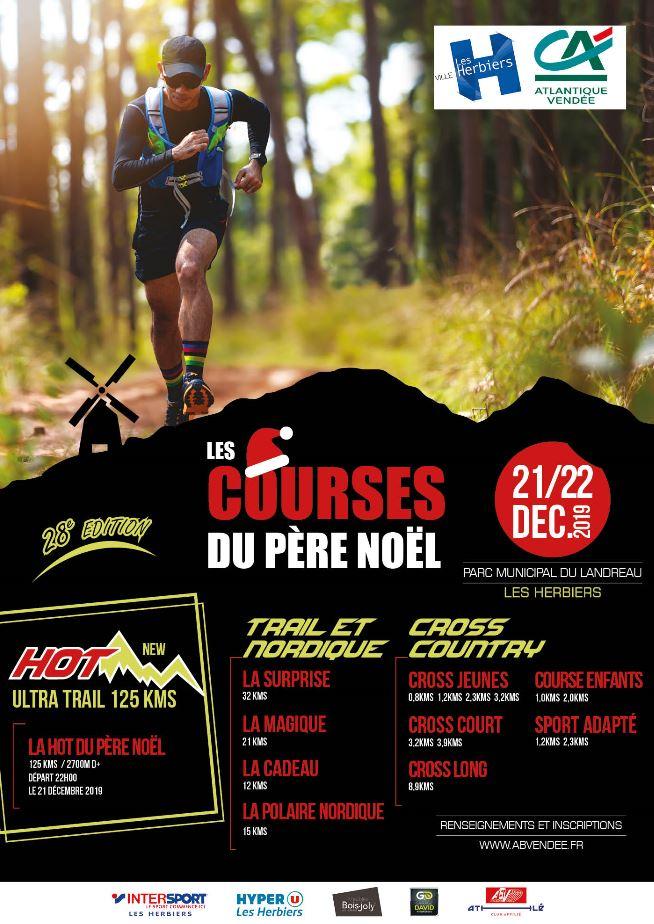 Affiche-Courses-du-Pere-Noel-2019