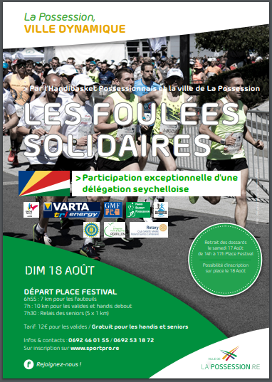 Affiche-Foulées-Solidaires-Possession-2019