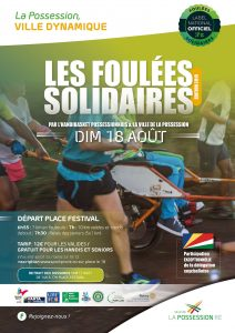 Affiche-Foulees-Solidaires-Possession-2019