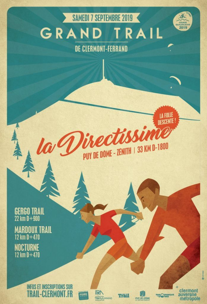 Affiche-Grand-Trail-de-Clermont-Ferrand-2019