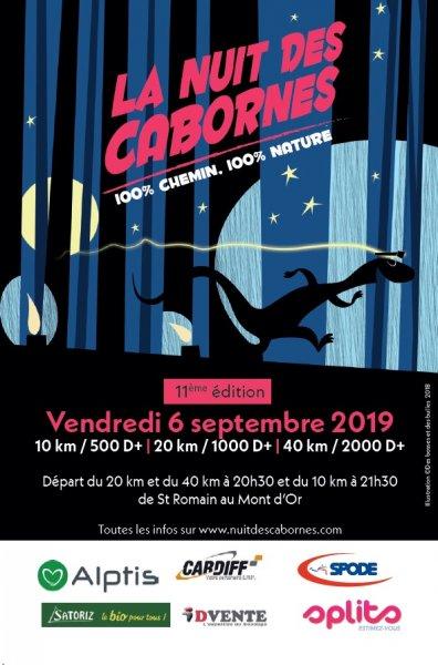 Affiche-La-Nuit-des-Cabornes-2019
