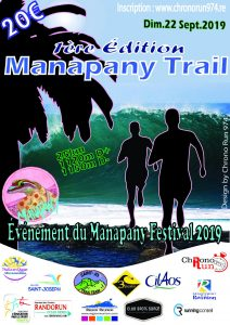 Affiche-Manapany-Trail-2019