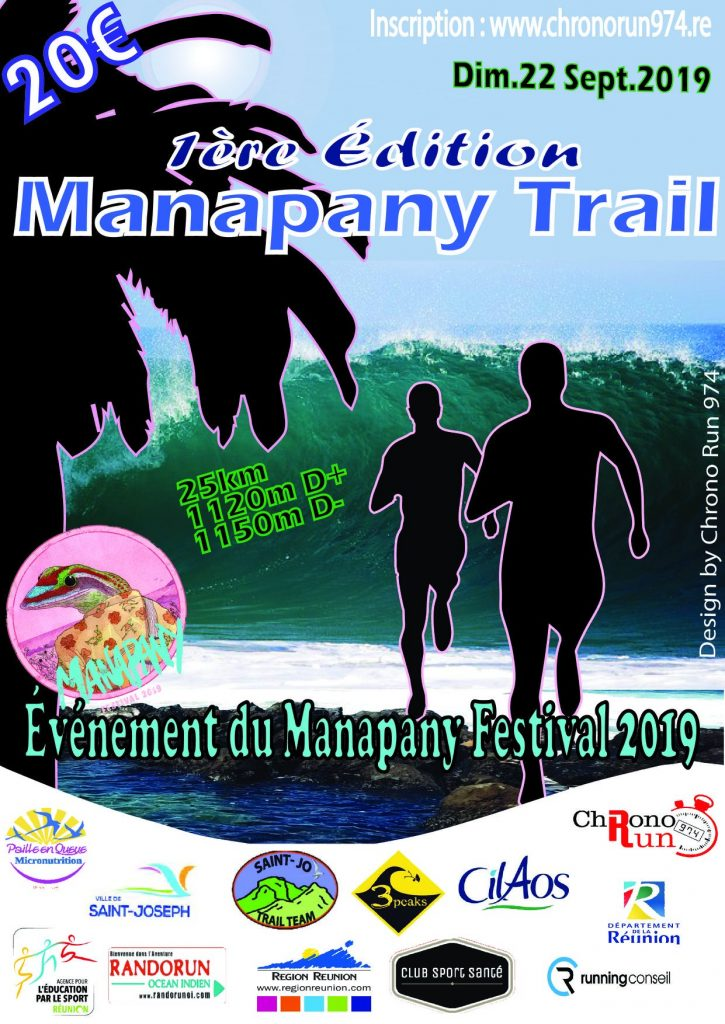 Affiche-Manapany-Trail-2019